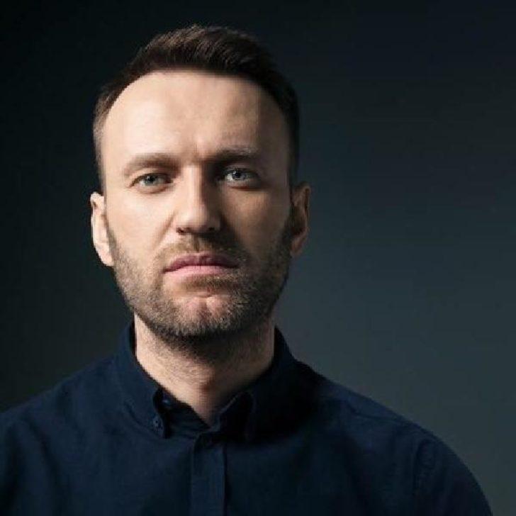 Rus muhalif lider Navalni'nin yeri değiştirildi