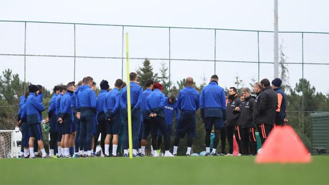 Trabzonspor yenilmezlik serisini sürdürmek istiyor