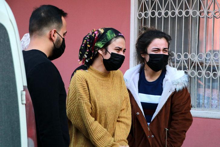 Adana'da 'soba'dan 3 günde 4'üncü ölüm