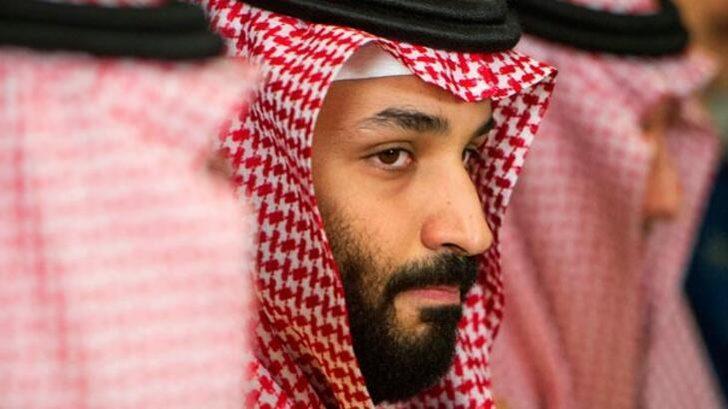 Biden yönetimi, pazartesi günü Suudi Arabistan'la ilgili açıklama yapacak