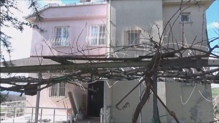 Silivri'de dehşet: Annesini ve bir yakınını öldürüp intihar etti