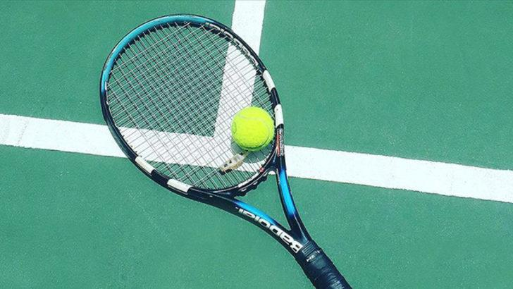 Eski tenisçi Conchita Martinez hastaneye kaldırıldı