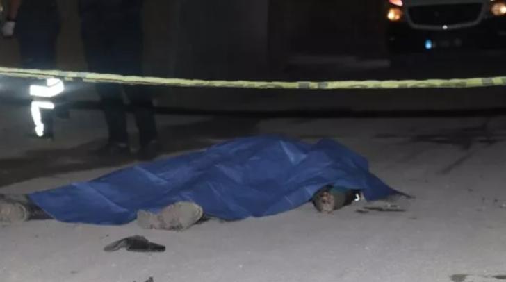 Cansız bedeni motorundan 1 km uzakta bulunmuştu! Moto kuryenin ölümünde yeni gelişme