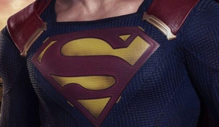 Lost'un yapımcısından yeni bir Superman filmi geliyor! Bilin bakalım başrolde kim yok?