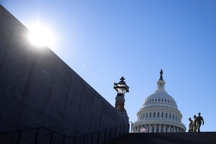 ABD'nin dış politika planı gün yüzüne çıktı: Dünya karışacak!