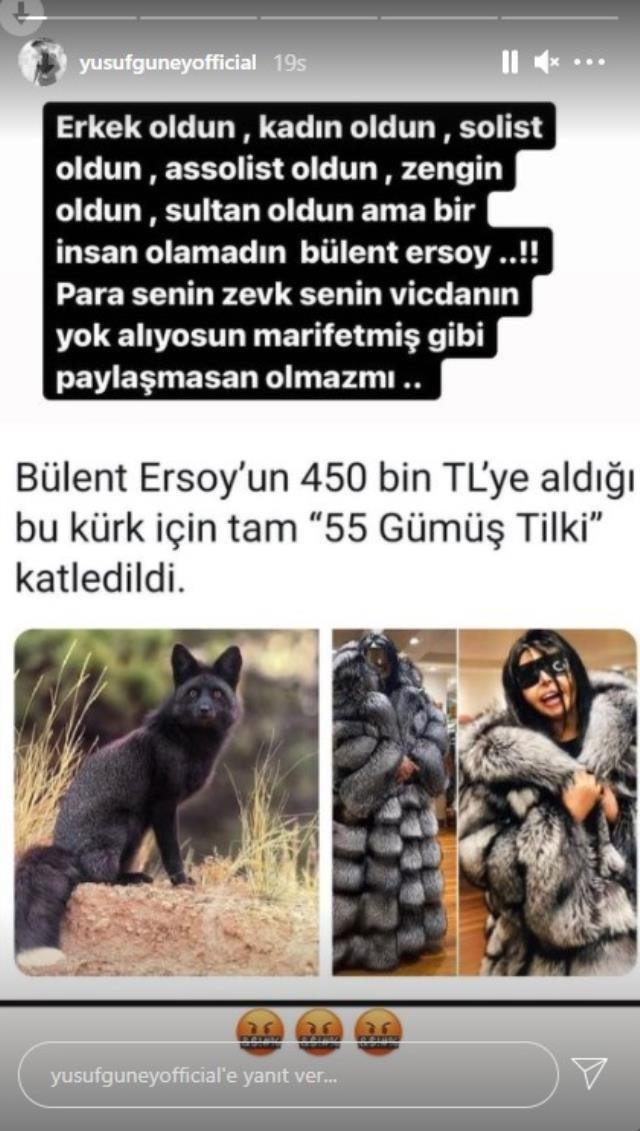 yusuf-guney-kurk-giyen-bulent-ersoy-a-demedigini-13959353_1401_m