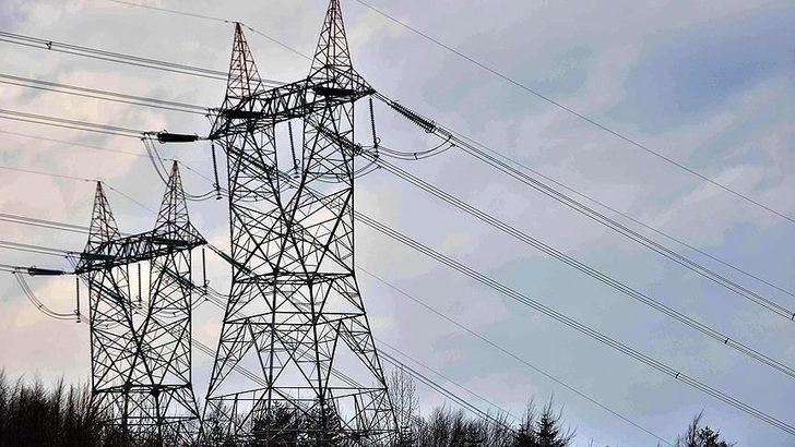 Elektrik kesintisi listesi 1 Mart İstanbul! Elektrikler ne zaman gelecek? Elektrik kesintisi sorgulama