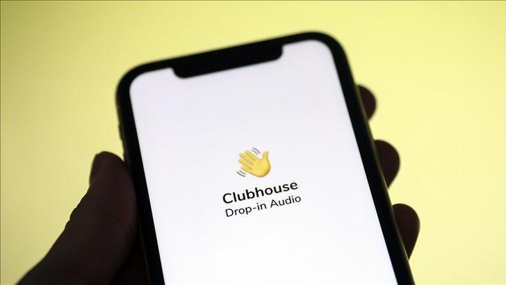 Clubhouse, '1.3 milyon kişinin verileri çalındı' iddiası ile çalkalandı! Açıklama geldi