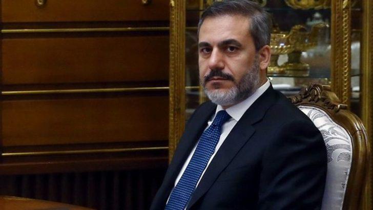 CHP'den gündem yaratacak 'MİT' sorusu