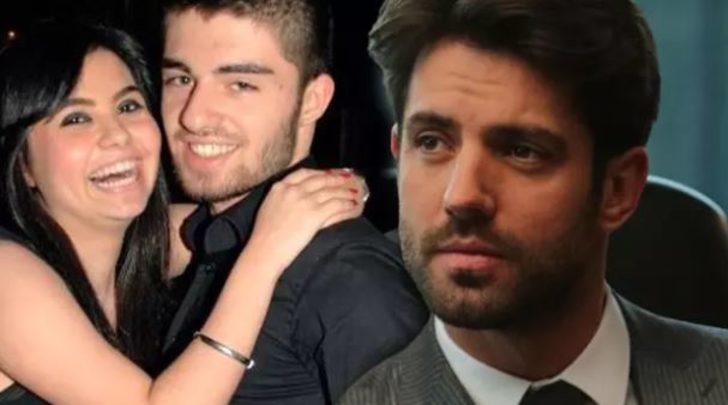 Masumiyet dizisinin İlker'i Cem Garipoğlu mu? Şaşırtan iddia