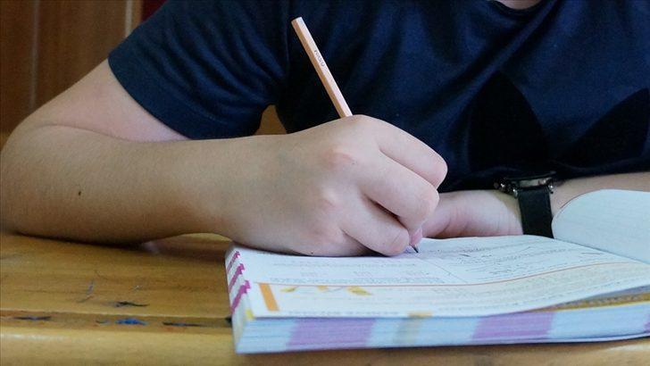 AÖL sınav sonuçları açıklandı mı? Açık lise sınav sonuçları ne zaman açıklanacak?