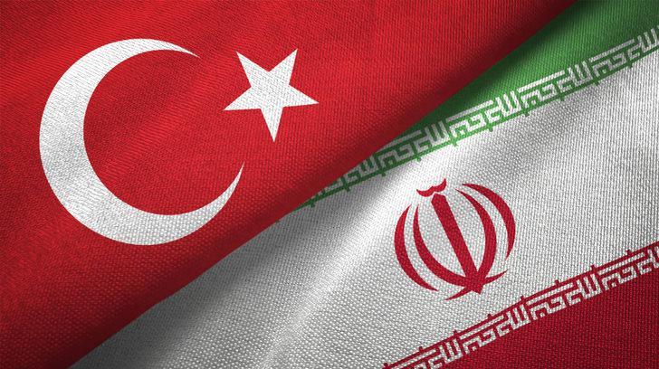 İran'dan Türkiye açıklaması: Yanlış anlaşıldı!