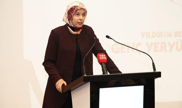 Prof. Dr. Zeliha Tufan Koçak