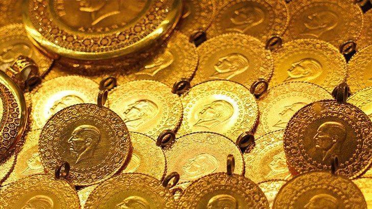 Haftaya 420 TL üzerinde başlamıştı: 2 Mart 2021 Kapalıçarşı gram altın ne kadar oldu? Çeyrek ve Cumhuriyet altını son durum!
