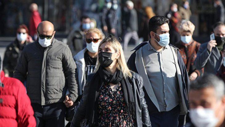 İstanbul İl Sağlık Müdürü'nden vatandaşlara uyarı: Aman dikkat