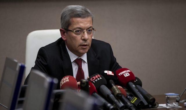 Dr. Ali Göktepe
