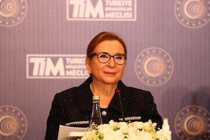 Bakan Pekcan: 'e-Ticaret piyasa gözetim ve denetimi altına alındı'