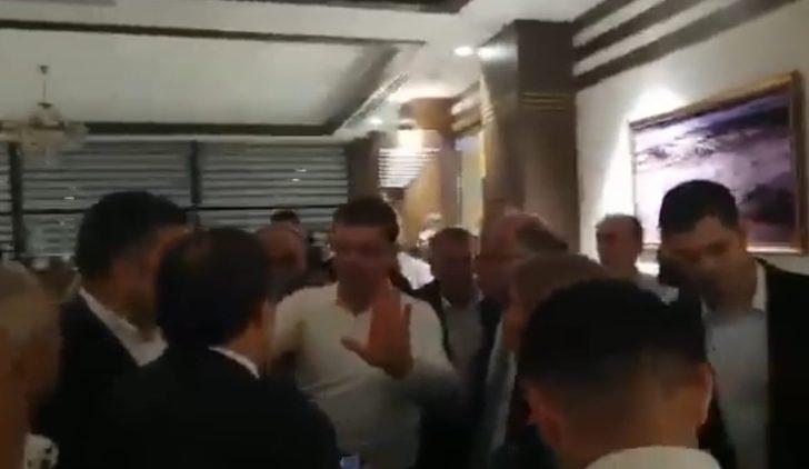 Eski Ordu Valisi'ne hakaret davası: İBB Başkanı İmamoğlu'na 2 yıla kadar hapis talebi