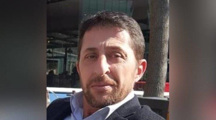 Yeni TÜİK Başkanı Prof. Dr. Sait Erdal Dinçer oldu! Sait Erdal Dinçer kimdir?