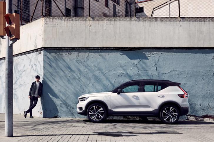 Bir dönem kapanıyor: Volvo elektrikliye geçiş yapıyor!