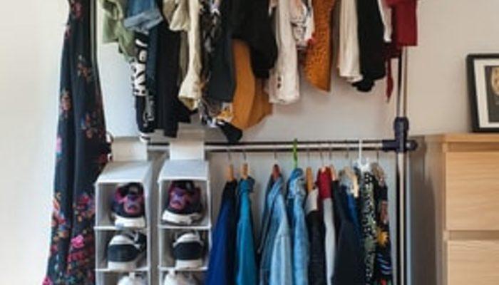 Giysiler ruh hali üzerinde etkilidir! Renkler psikolojinin üzerinde değişimlere neden olur - Mynet