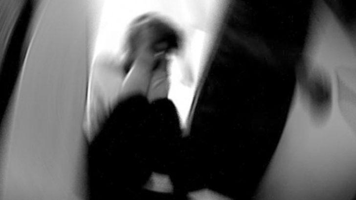 Bilgisayarında kızının çıplak fotoğraflarını bulunca cinsel istismar ortaya çıktı