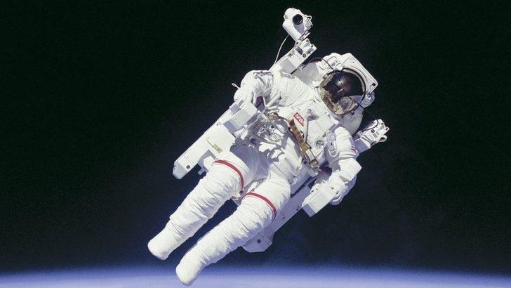 Uzay ajanslarının bütçeleri, uzay yolculuklarının maliyeti ne kadar?