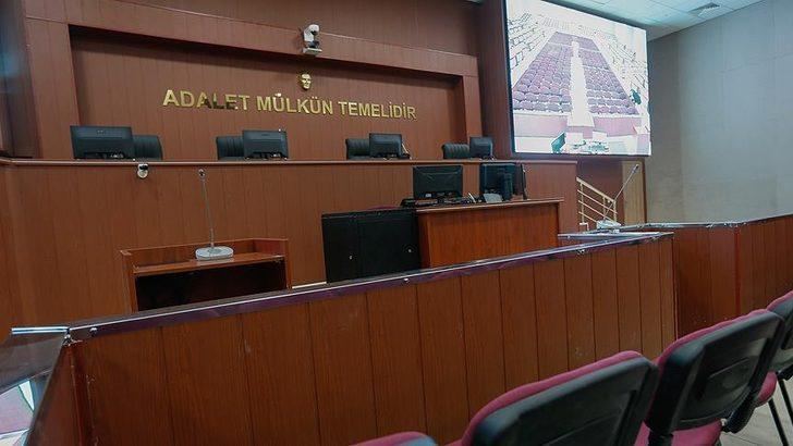FETÖ'nün '7 Şubat MİT kumpası' davasında karar