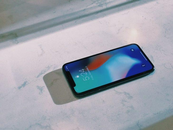 iPhone X cebinde patladı, Apple'a dava açtı!