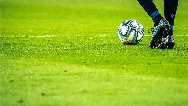 Süper Lig puan durumu | Galatasaray, Beşiktaş ve Fenerbahçe'nin puanı kaç?