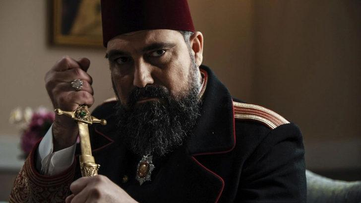 Payitaht Abdülhamid dizisi ekrana veda ediyor! Final bölümü ne zaman?
