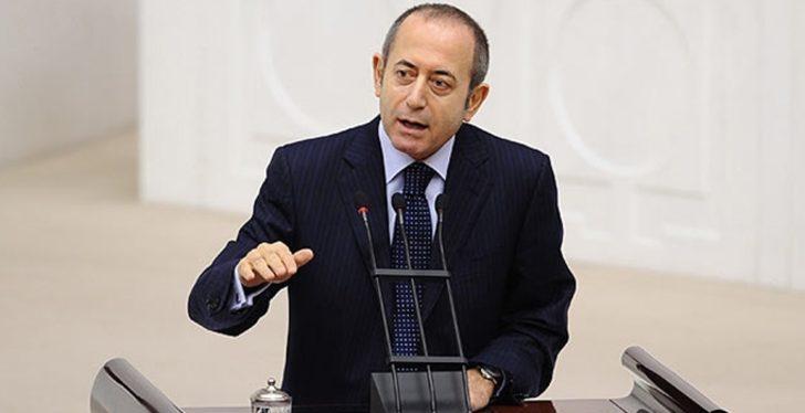 Torba kanun teklifine CHP'den çok sert tepki: Bu asla kabul edilemez