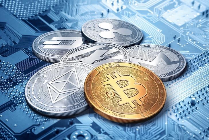 27 Mart kripto para piyasasında son durum   27 Mart Bitcoin ve Ethereum ne kadar?