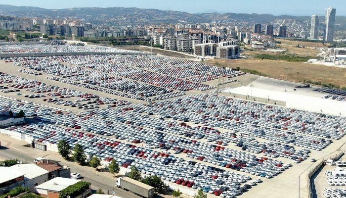 Oyak Renault'ta üretim durdu: Üretim ne zaman başlayacak?