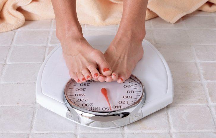 Pandemide kilo vermek için 7 etkili öneri! Veremediğiniz kilolardan bu kez kurtulacaksınız