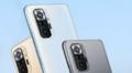 Beklenen oldu: Xiaomi Redmi Note 10 ailesi tanıtıldı! İşte özellikleri ve fiyatı