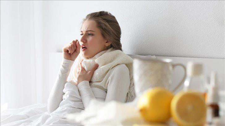 Boğaz ağrısı nasıl geçer? Boğaz ağrısı neden olur?
