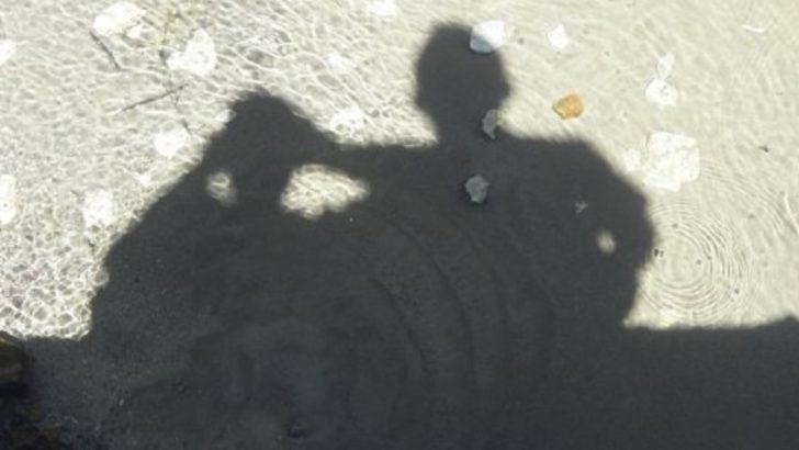Şifreli dosyadan çıktı: İşte piknikçilerin son fotoğrafı!