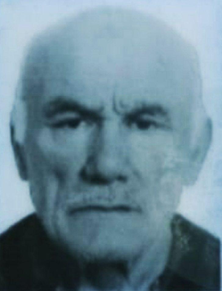 Samsun'da 71 yaşındaki adam yatağında ölü bulundu