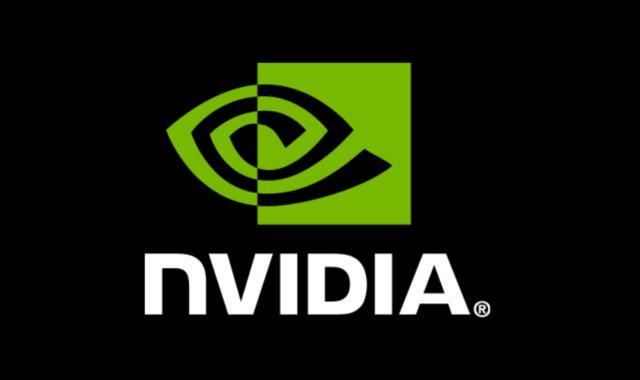 Nvidia nedir?