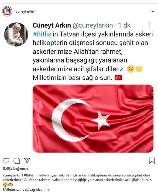 cuneyt1
