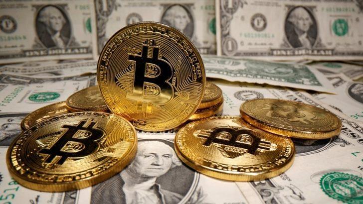 Kripto para piyasası: Ripple, BNB, Bitcoin ve Ethereum'da son gelişmeler!