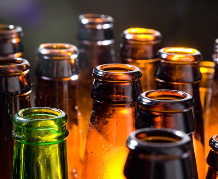 Yaşam savaşı veriyor! Sahte içki içen 16 yaşındaki çocuk komaya girdi