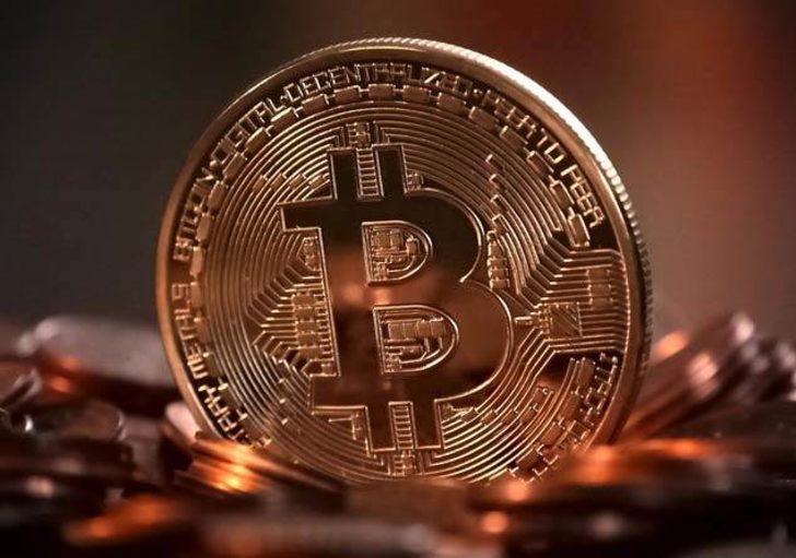 Bitcoin ne kadar oldu? 5 Mart Bitcoin fiyatları
