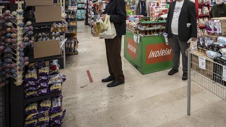 Cumartesi marketler açık mı? Marketler saat kaça kadar açık?