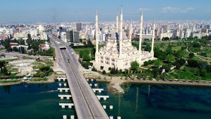 Adana, Adıyaman, Afyonkarahisar ve Ağrı'da hafta sonu sokağa çıkma yasağı var mı?