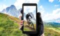 'Zorlu şartların' telefonu Samsung Galaxy XCover 5 tanıtıldı! İşte özellikleri, fiyatı