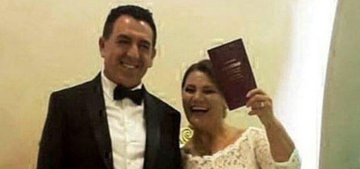 Başakşehir'de karısını öldüren kişi Ankara'da intihar etti