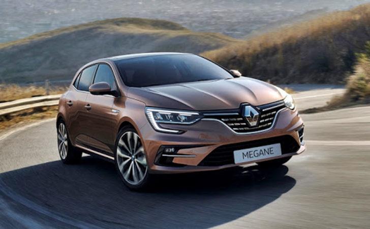 Renault Clio fiyatları ne kadar? Renault Clio 2021 fiyat listesi