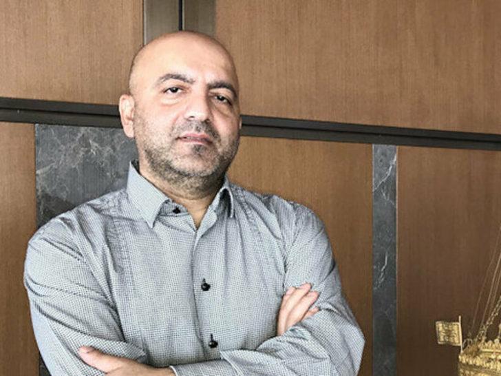 Son Dakika: Mubariz Gurbanoğlu tahliye edildi